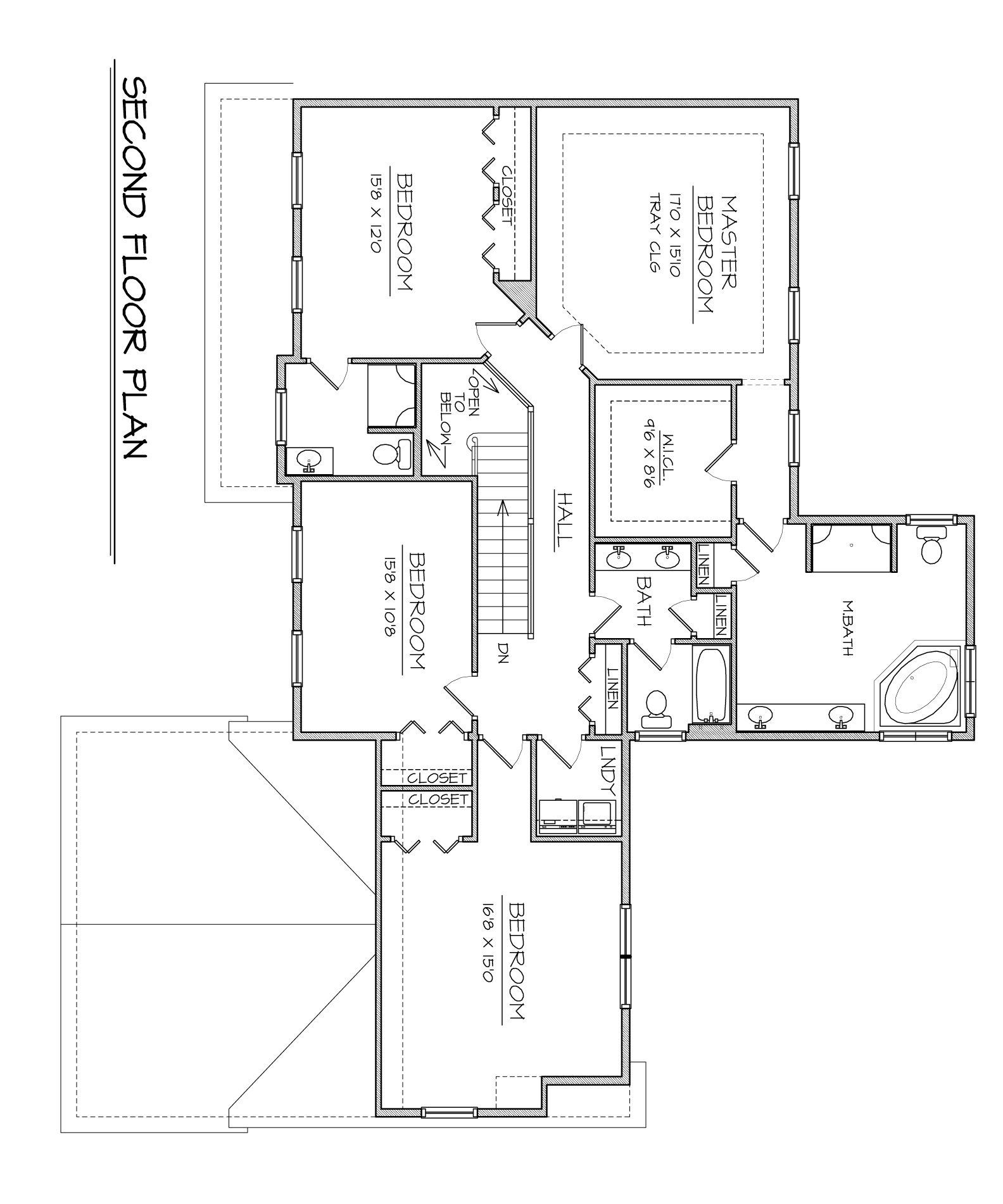 Custom home plans from great home builders in NH