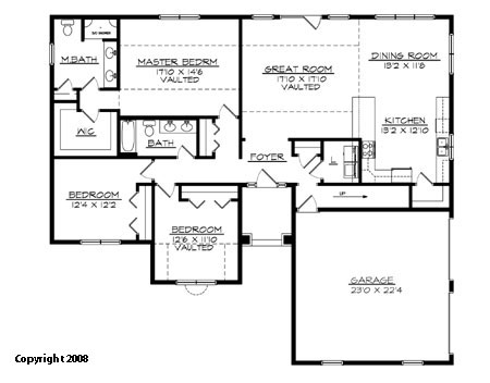 Plans for custom home builders in NH